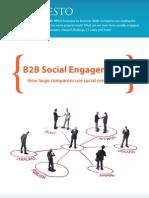 Manifesto_B2B Social Media