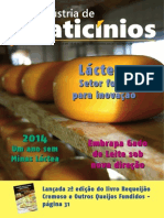 Revista Industria de Laticinios 109