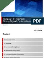 Tempus141_TSO_slides.pdf