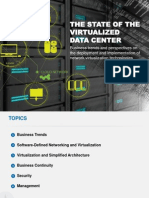 Virtualized Datacenter 140818070411 Phpapp02