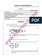 IAS-Mains-Electrical-Engineering-1996.pdf