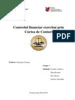 Controlul Financiar Exercitat Prin Curtea de Conturi_1