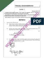 IAS-Mains-Electrical-Engineering-1998.pdf