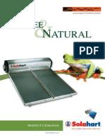 Solahart Catalogue
