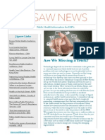 Jigsaw News Spring 2015 Final.pdf