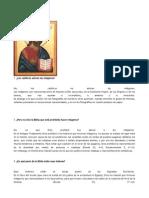 CULTO A LAS IMAGENES.pdf