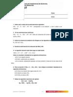Unidad_7_TEST.pdf