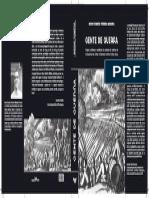 OS 3254 Gente de guerra - Capa - 3a. Revisão - com ISBN (1) (1).pdf