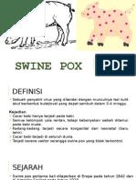 Swine Pox