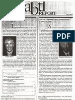 Fall 2002 aBTl Report 0001