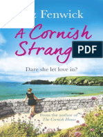 A Cornish Stranger Extract