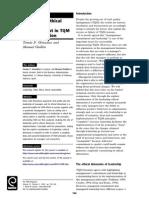 Gonzalez-Guillen_2002(1).pdf