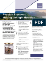 Moneysprite - Investment Viewpoint Newsletter