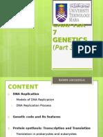 Chap 7 Genetics PART 3.pptx
