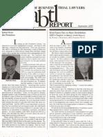 Sept.1997 aBTl Report 0001