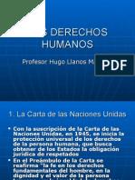 PP LOS DERECHOS HUMANOS.ppt