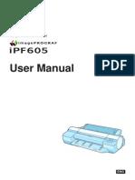 IPF605 user manual.pdf