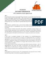 Statuto Futuro Presente.pdf