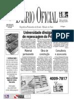 Diario Oficial 2015-03-18 Completo (1)