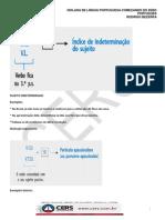 Emprego do SE.pdf