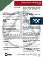 Identificacao do Sujeito.pdf