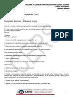 Sintaxe da Oracao Introducao.pdf