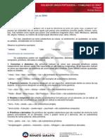 Substantivo.pdf