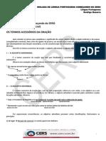 Termos Acessorios da Oracao.pdf