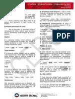 Verbo e Locucoes Verbais.pdf