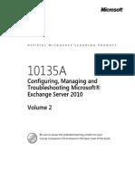 10135A-ENU_TrainerHandbook_Vol2.pdf