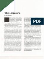 The Litigators 0001