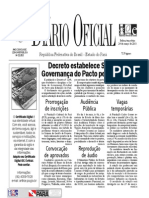 Diario Oficial 2015-03-24 Completo