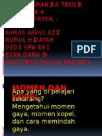 4_4_mekanika teknik 2014.pptx