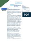 PAF - LEI 9784.pdf