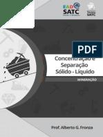 Concentracao_e_Separacao__Solido_-_Liquido