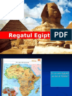 0_egiptulantic
