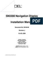 SN3308_installation_manual_rev_j.pdf
