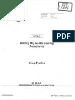 216978583-BP-Rig-Audit-Philosphy.pdf