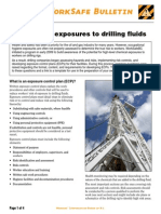 Controlling Exposure to Drilling Fluids.pdf