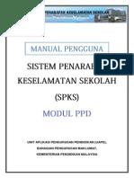 Modul_PPD.pdf