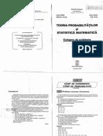 954_teoria_probabilitatilor_culegere_de_probleme_beganu (1).pdf