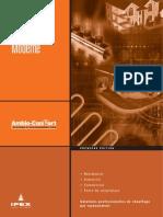 IPEX - Manuel d'Hydronique Moderne