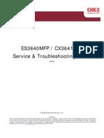 3640-3641 Service Guide Rev1