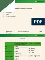 Preterito_Pluscuamperfecto_Indicativo