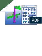 Tekla Structures 2