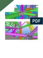 Tekla Structures 4