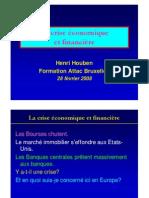 Crise_economique et financière.pdf