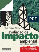 AIA 2ed Sumario ambiental