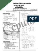 Semana13funcionestrigonometricastrigonometricas 150222192913 Conversion Gate01
