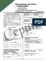 Semana12ecuacioneseinecuacionestrigonometricas 150222192846 Conversion Gate01